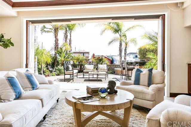 Single Family Home for Sale at 310 38th Street Newport Beach, California 92663 United States