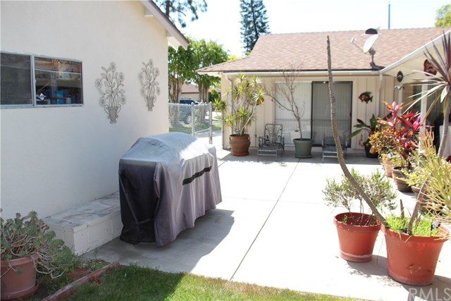 2648 W Sereno Pl, Anaheim, CA 92804 Photo 11