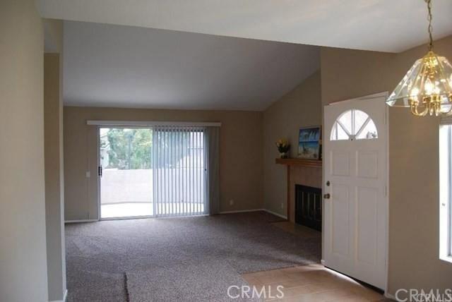 111 Goldenrod, Irvine, CA 92614 Photo 5