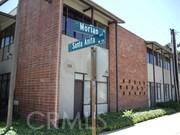 25 N Santa Anita Avenue, Arcadia CA: http://media.crmls.org/medias/6999de6b-be9b-4d99-8044-60ac841a00e7.jpg