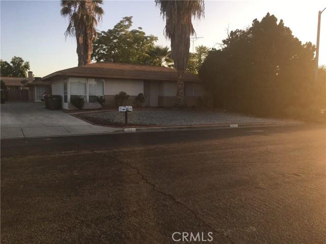 41039 Beachwood Avenue, Hemet, CA, 92544