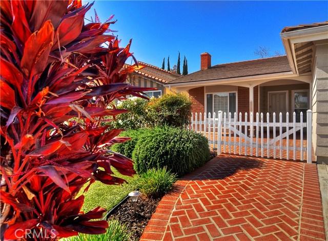 14571 Seron Av, Irvine, CA 92606 Photo 2
