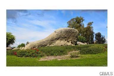 15 Starfall, Irvine CA: http://media.crmls.org/medias/699c95fa-223e-4078-b202-c86e346fcfca.jpg
