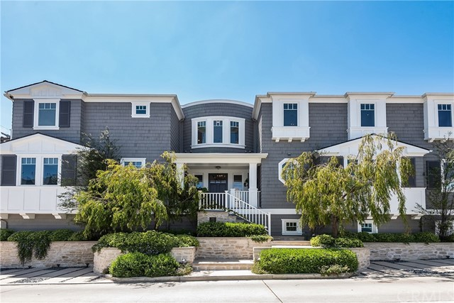 440 6th St, Manhattan Beach, CA 90266 photo 5
