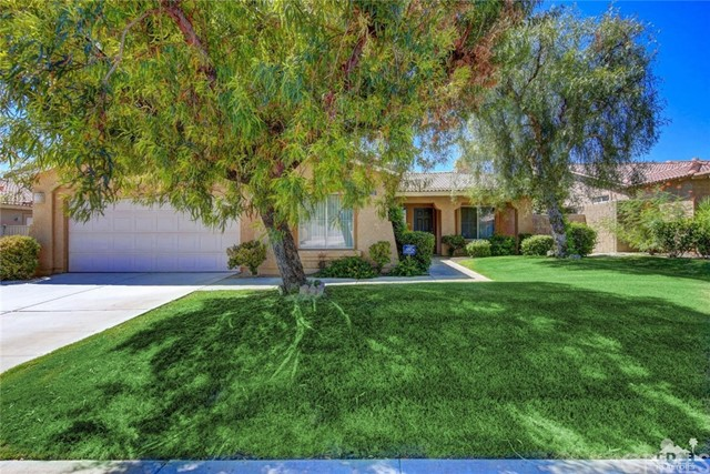 79873 Memorial Place La Quinta, CA 92253 is listed for sale as MLS Listing 217020930DA