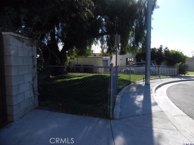 544 N Adams Street Glendale, CA 91206 - MLS #: 317006761
