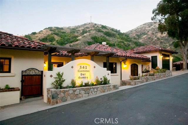 341 Camino Del Monte, Avalon CA: http://media.crmls.org/medias/69a337ad-b72b-4c52-aa96-95fd5a4270b5.jpg
