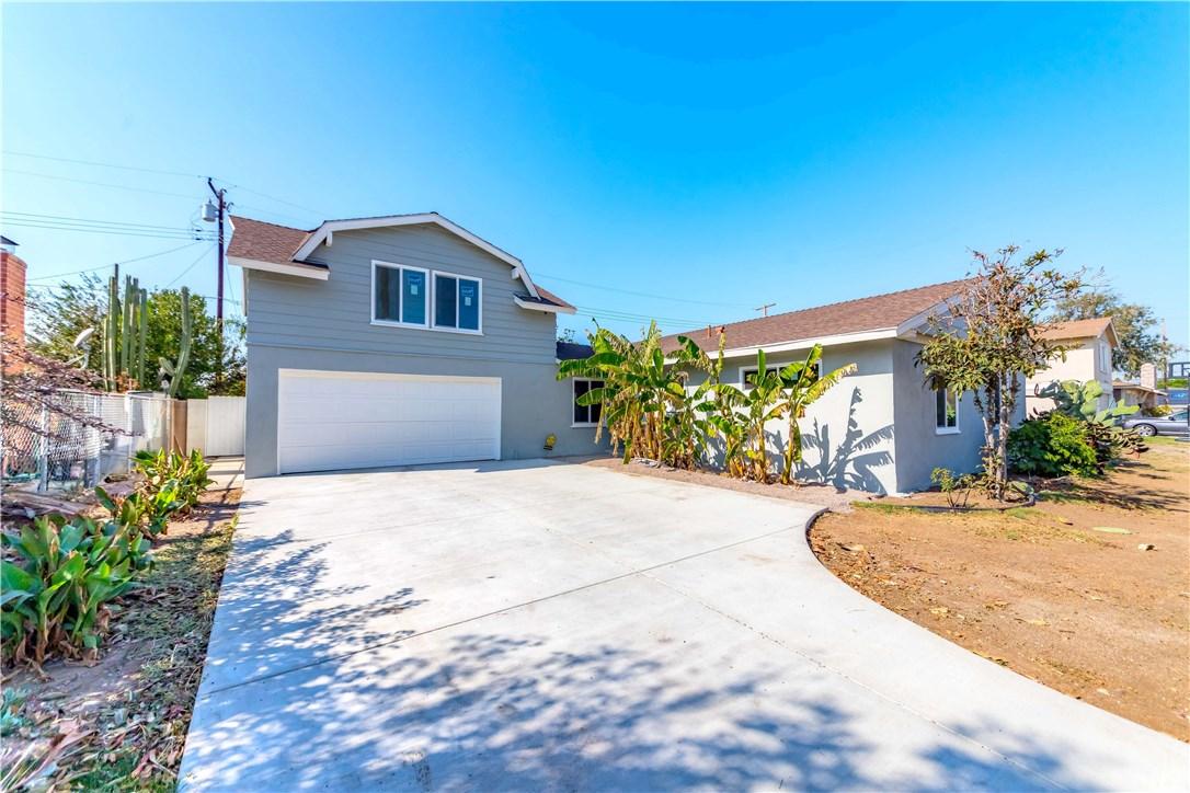 472 N Esplanade Street 92869 - One of Orange Homes for Sale