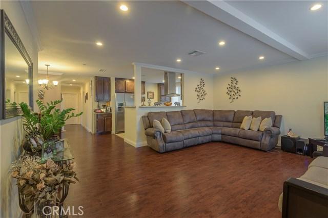 1406 Coronel Street San Fernando, CA 91340 - MLS #: IV17209020