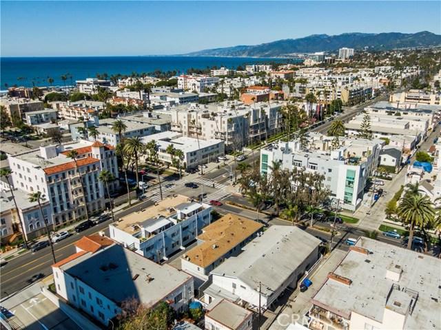 410 California Av, Santa Monica, CA 90403 Photo 29