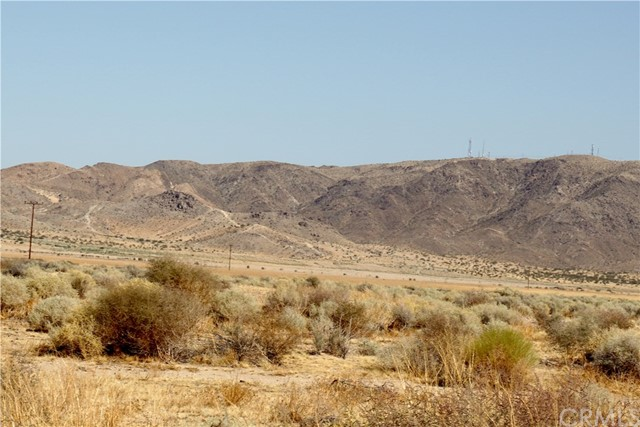 0 Enchanted Road, Joshua Tree CA: http://media.crmls.org/medias/69a5fa55-704e-45dc-b52d-94dac08b84bd.jpg