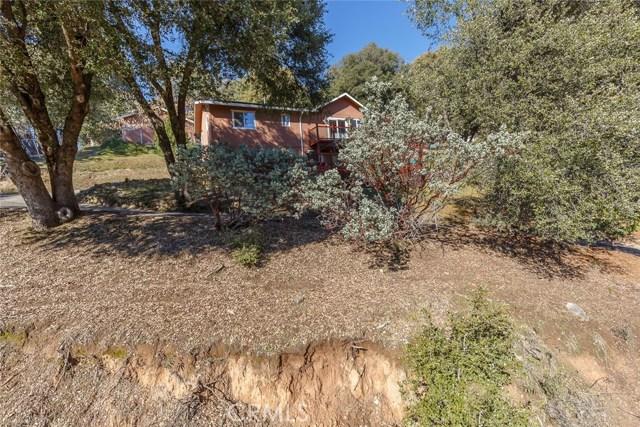2392 Parmabelle Road, Mariposa CA: http://media.crmls.org/medias/69a77695-b794-429d-9cdd-58e3faf49682.jpg