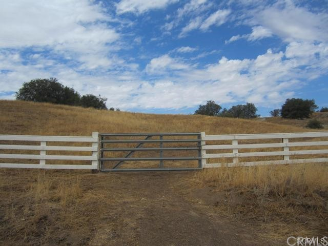 Single Family for Sale at 0 Philip Ranch Road Raymond, California 93653 United States