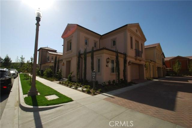 31 Lupari, Irvine, CA 92618 Photo 1