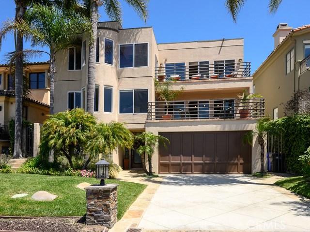Photo of 204 N Poinsettia Avenue, Manhattan Beach, CA 90266