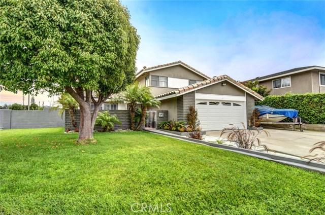 20852 Surge Lane, Huntington Beach, CA 92646