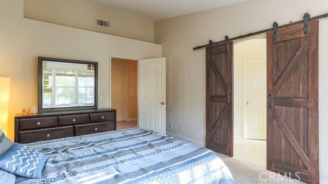 290 Pasto Rico, Rancho Santa Margarita CA: http://media.crmls.org/medias/69af8fee-dc3d-4928-90f8-386446fedb7f.jpg