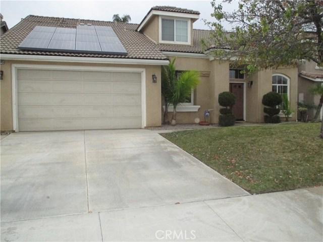 Photo of 22945 Nan Street, Wildomar, CA 92595