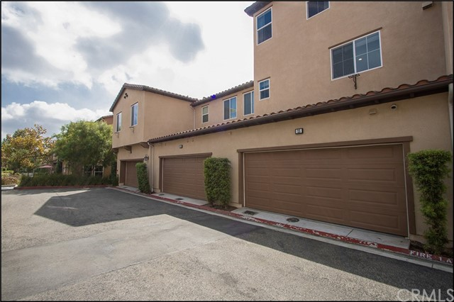 25 Playa Circle Aliso Viejo, CA 92656 - MLS #: OC17205355