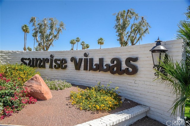 1729 Grand Bahama Drive, Palm Springs CA: http://media.crmls.org/medias/69b094c0-8d56-4fc5-be05-6fca78724f41.jpg
