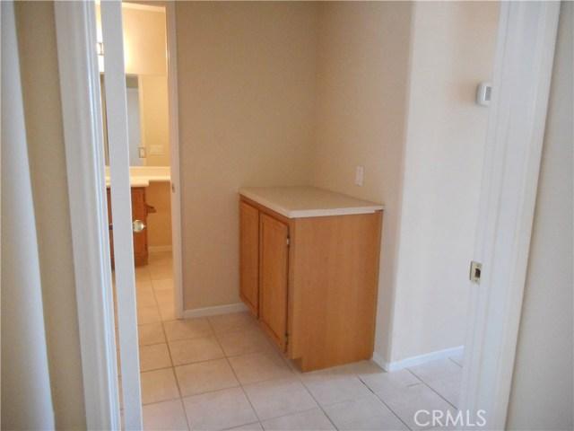 16 Sentinel Place, Aliso Viejo CA: http://media.crmls.org/medias/69b0e3ea-e302-4732-8f16-ba5d97483b6f.jpg