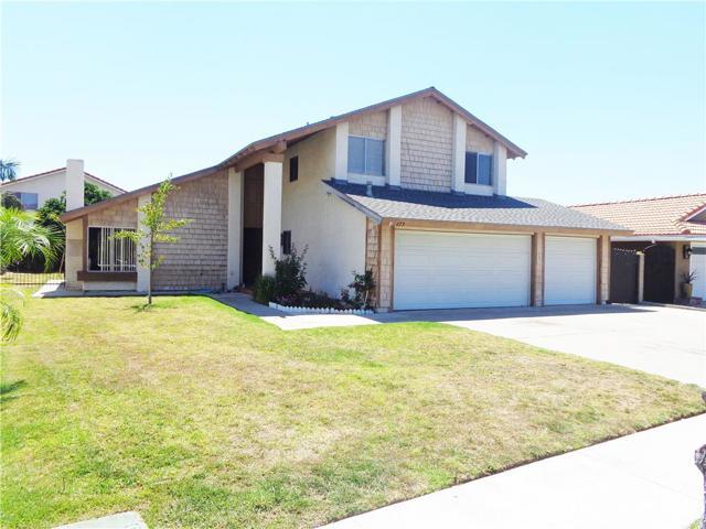 Single Family Home for Rent at 179 N Avenida Rio Bravo 179 Avenida Rio Bravo Anaheim Hills, California 92808 United States