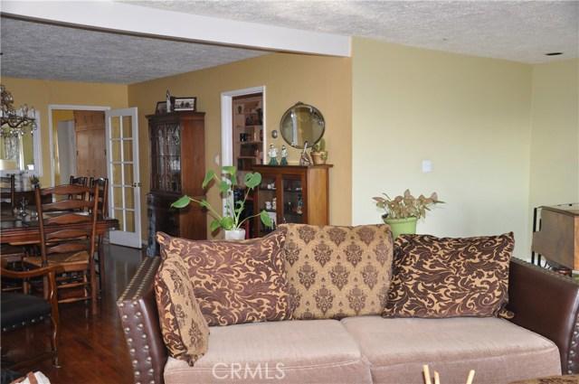 549 Derby Lane Paso Robles, CA 93446 - MLS #: PW18008334