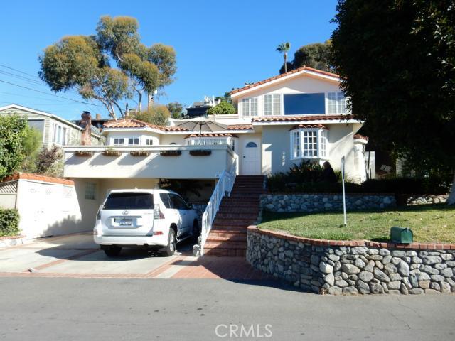 31332 Monterey Street, Laguna Beach, CA 92651