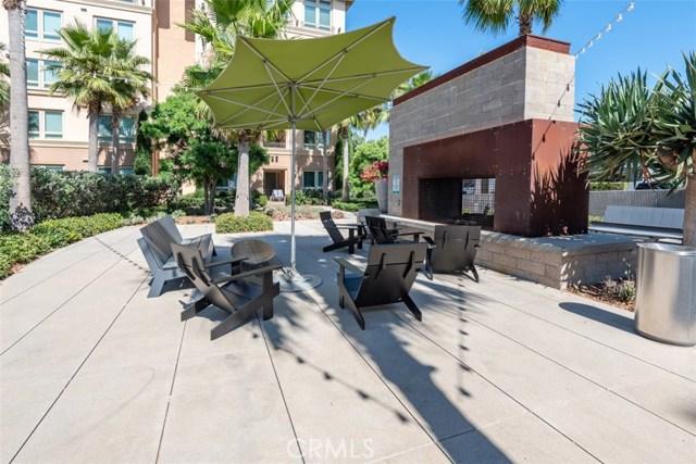 12868 Hammock Ln, Playa Vista, CA 90094 photo 63