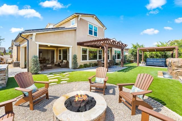 22 Volar Street, Rancho Mission Viejo CA: http://media.crmls.org/medias/69b6ccfb-548d-451c-a9c1-7e86c6536490.jpg