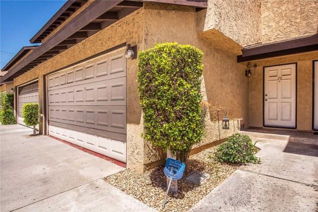 5505 Loveland Street, Bell Gardens CA: http://media.crmls.org/medias/69b6e381-4a63-4b67-af17-8cea35d0929f.jpg