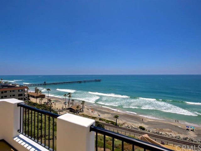 Photo of 412 Arenoso Lane #401, San Clemente, CA 92672