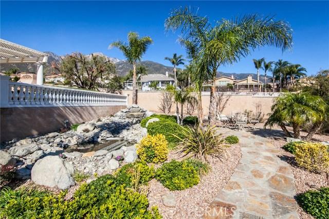 10998 Deer Canyon Drive,Rancho Cucamonga,CA 91737, USA