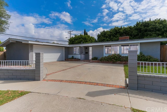 2448 Vassar Place, Costa Mesa, CA, 92626