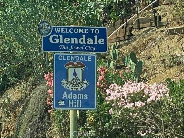 0 Aguilar St, Los Angeles CA: http://media.crmls.org/medias/69bac52e-5b2b-4666-987f-d55989428256.jpg