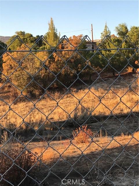 58987 Reynolds Way, Anza CA: http://media.crmls.org/medias/69bbac10-e7db-4d31-9466-a6f581453cb6.jpg