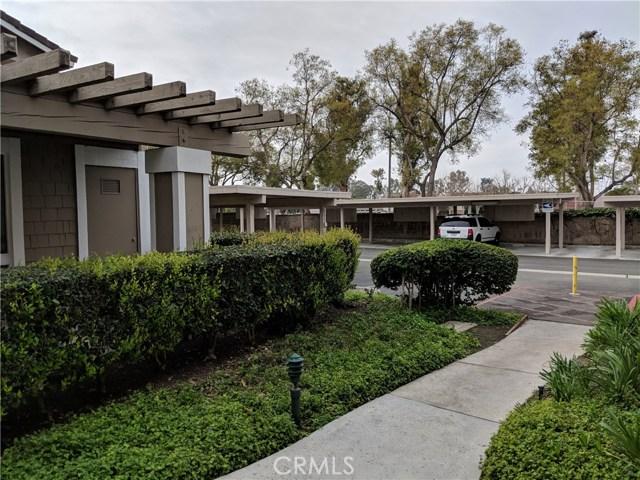 246 Streamwood, Irvine, CA 92620 Photo 9