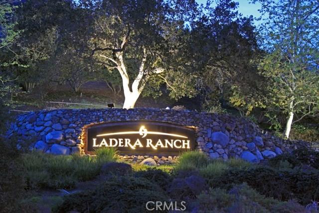 Ladera Ranch CA 92694