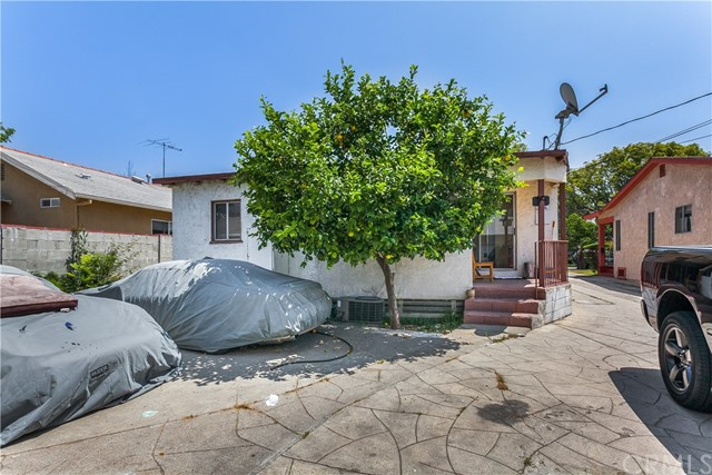 3962 Boyce Avenue Los Angeles, CA 90039 - MLS #: BB17138766