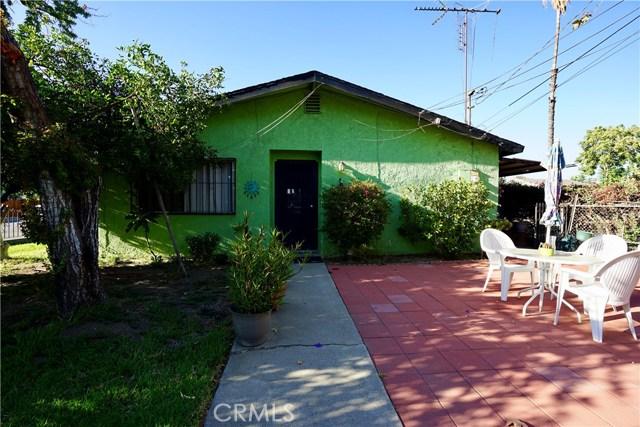 395 W Grand Avenue, Pomona CA: http://media.crmls.org/medias/69bf6c3f-de85-4247-9fdc-218cb089b80c.jpg