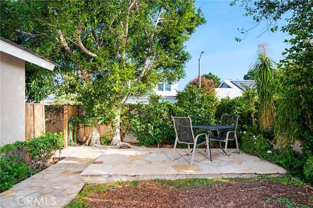 1717 Port Manleigh Circle Newport Beach, CA 92660