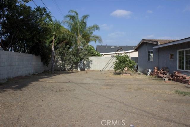 1403 E Florida Pl, Anaheim, CA 92805 Photo 44