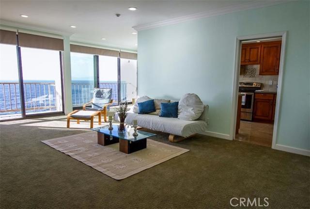 $1,350,000 - 2Br/2Ba -  for Sale in Redondo Beach