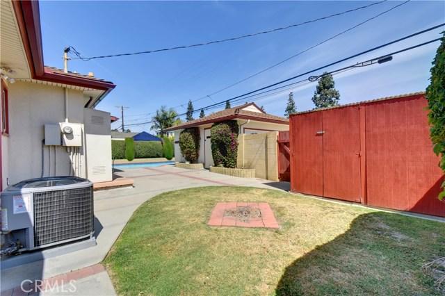 3363 Fanwood Av, Long Beach, CA 90808 Photo 46