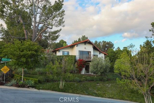 14002 Summit Drive, Whittier CA: http://media.crmls.org/medias/69c381e1-d70d-4f3f-8c60-064d3e3ee8ef.jpg