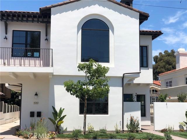 1919 Gates Ave, Redondo Beach, CA 90278 photo 48