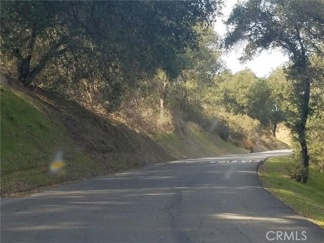 32305 Park Pl, Temecula, CA 92592 Photo 7