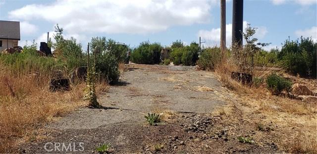 15230 Summit Boulevard, Cobb CA: http://media.crmls.org/medias/69c726b0-67d3-4049-bfbb-2780fa87d57f.jpg