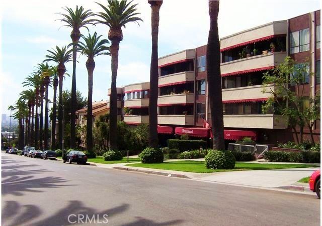 1745 Camino Los Angeles, CA 90046 - MLS #: DW18015328