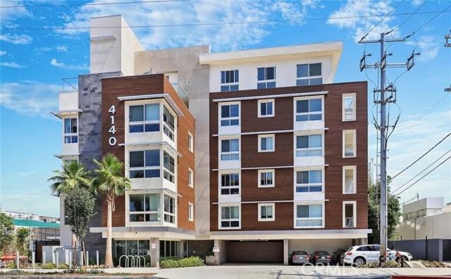 4140 Glencoe 506 Marina del Rey CA 90292